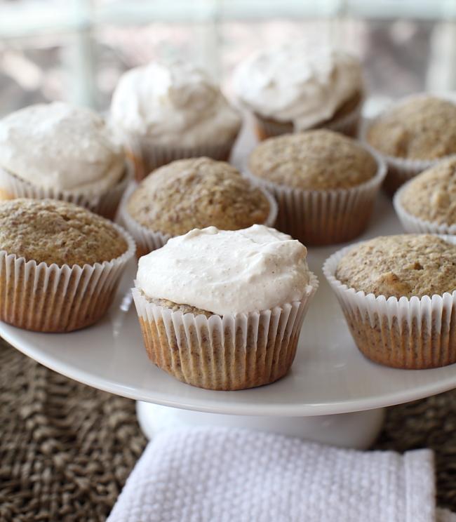 Lotsa-Cupcakes